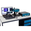 基于NV色心的超分辨量子磁學顯微鏡