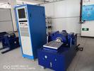 (新款)金鼎赛斯JD2T 汽车 车灯 车架 零部件 路谱振动失效振动试验台