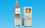 OSU热释放速率测试仪