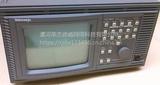 供应销售 模拟视频分析仪 VM700T泰克