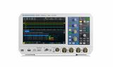 4通道 100MHz 數字示波器 RTM3004 最大5GHz采樣 德國羅德與施瓦茨 RS