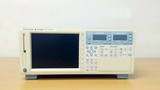 现金回收 YOKOGAWA横河【WT333E WT500 WT1800E WT3000E】 功率分析仪