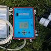 瑞华电子品牌  土壤仪器  RHD-01  [多点土壤温湿度记录仪/三温三湿]