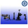 上海实博 DYG-1云纹干涉仪  光测力学设备 教研教学仪器