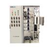 VOCs吸脱附评价装置 催化燃烧评价装置 汽车尾气转换器催化剂评价装置