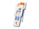 雷磁PHB-5型便携式pH计
