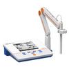 雷磁DZS-706F型多参数分析仪