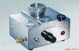 微孔濾膜孔徑測定儀