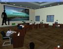 3D虛擬教學仿真培訓系統