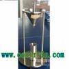 通用松装密度测定仪/假比重测定仪(漏斗法) 型号:FNYBT-100