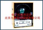 北京电子比荷测定仪生产