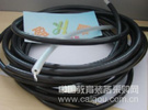 DISK静电高压电缆线静电线