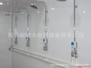節約用水,從點滴開始 青島峻峰衛浴節水器