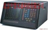 多通道数字超声探伤仪 型号:STCTS-804