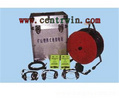 便携式救灾通讯电话/灾区电话 型号:KTT9