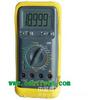 现场校验仪 型号:SXMK/HDPI-2000B