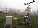 在线土壤墒情监测仪生产,在线土壤墒情监测仪厂家