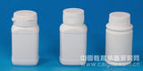 (苯氨基甲基)三乙氧基硅烷3473-76-5