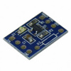 锂电池充电电路板/电池充电板