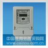 非接触式预付费电子电表|非接触式预付费电子电表报价