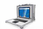 华测海洋测绘仪器D530双频测深仪