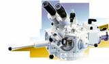 GATAN  Alto 2500 冷冻传输系统