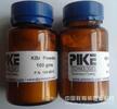 PIKE溴化钾