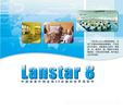 遠志Lanstar品牌  遠程教學系統  Lanstar8