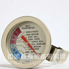 肉类温度计 BG-GA-1