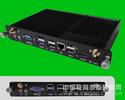 會議平板電子白板教育一體機電腦模塊246G獨顯 ops電腦