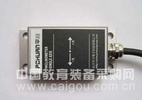 PCT-SH-S高精度数字倾角传感器