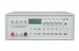 TH1772B型直流偏置电流源