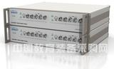 思博伦Spirent GSS5300 Wifi蓝牙FM FNC 测试仪维修报价