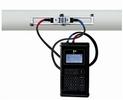 1.0級智能型便攜式超聲波流量計
