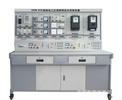 YUYW-01D維修電工儀表照明實訓考核裝置