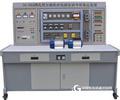 SG-88A网孔型万能机床电路实训考核鉴定装置