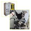 SEIFERT XRD Charon Stress Analyzer射线衍射残余应力分析仪