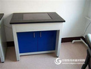 郑州赛博河南实验室天平台,河南天平台生产厂家