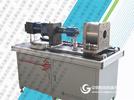 标准件扭力试验机