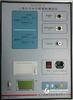GB/T1409-2006介電常數及介質損耗測試儀