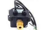 水位控制器 断水断电保护器