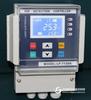 防氣防水氟離子檢測儀