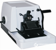 KRD-QA型切片机