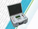 螺栓轴力超声波测试系统