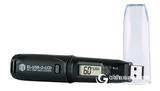 进口英国Lascar温湿度数据记录仪EL-USB-2-LCD
