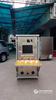電子鎮流器老化試驗臺誰家比較專業  電子鎮流器測試設備價格