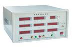 繼電器壽命試驗儀/繼電器壽命檢測儀儀 型號:DP606-2