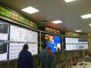 LG拼接屏---原厂全尺寸供应
