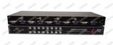 DVI/VGA4畫面分割器DVI/VGA四畫面分割器DVI/VGA畫面合成器