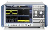 安捷倫/R&S頻譜儀出租 頻譜儀常年銷售、租賃、升級、維修